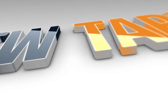 Logo Intro1