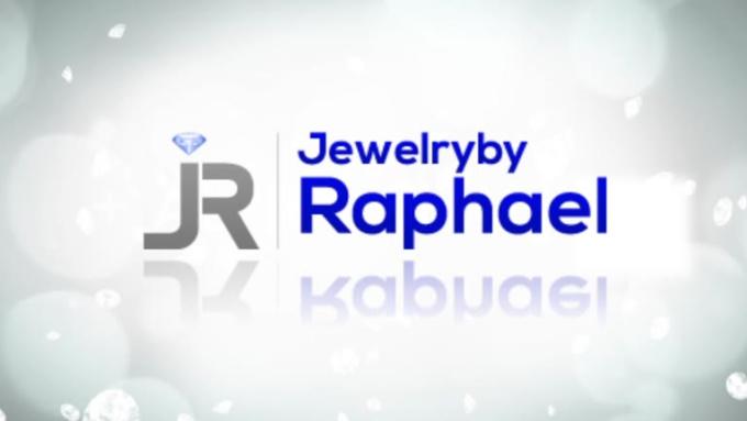 Jewerly by Raphael