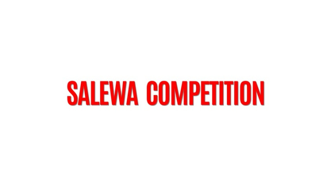 SalewaVideo