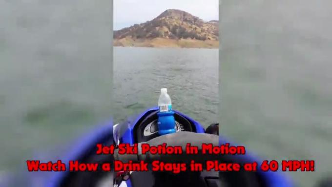 jet video ready