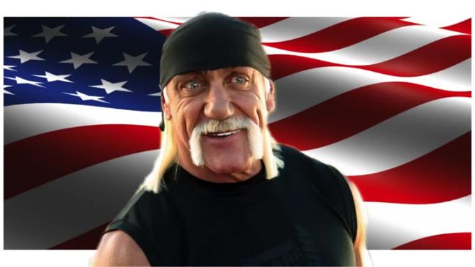 Hogan SFR