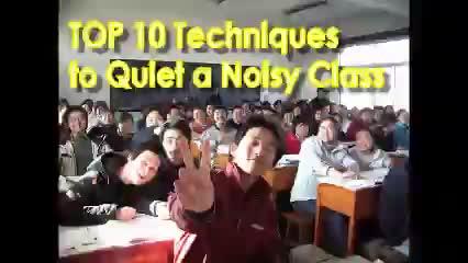 Top10class