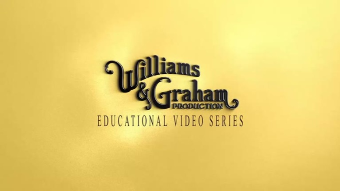 williumsgraham