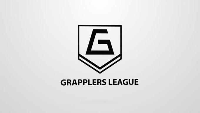 GL Logo Animation Video Intro in Full HD