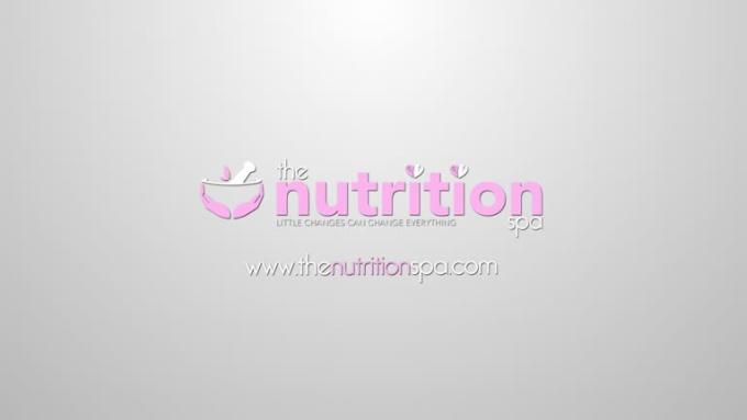 TNS Logo Animation Video Intro in HD