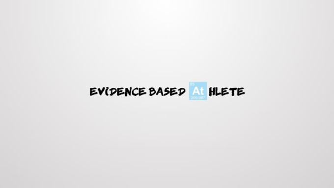 EBA Logo Animation Video Intro in Full HD
