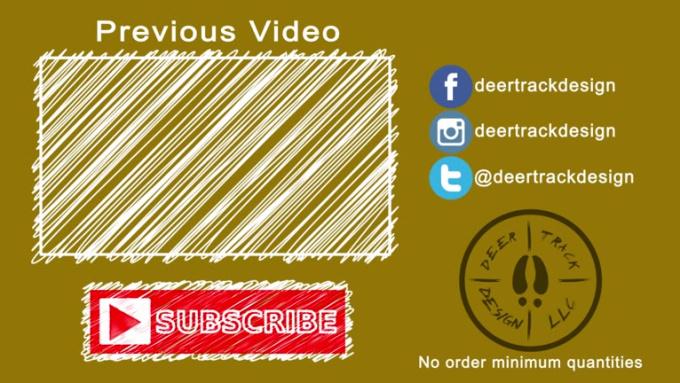 deertrackdesign1