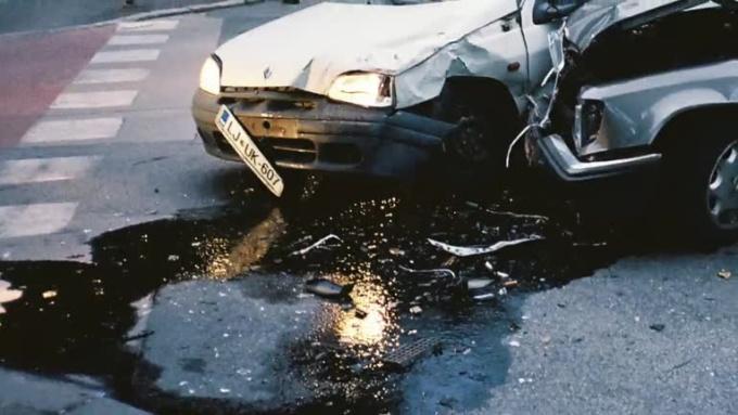 1800Accident