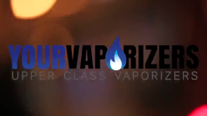 Your_Vaporizers_Web_Ready