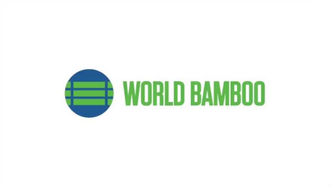 World_Bamboo_New_Song