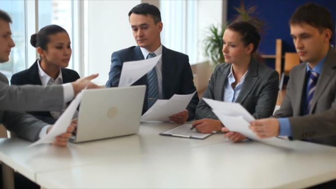 ContractsAndGrants CONTACT INFO