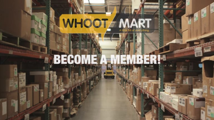 Whootmart  - Online Retail Store-HD-2