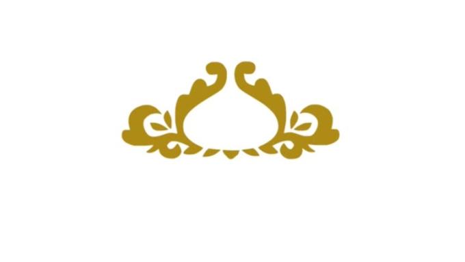 StoneChiTherapyBathSalts + logo intro 360p