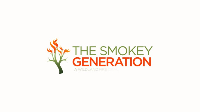 smokey_horizontal__logo