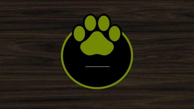 Bentleys_Pet_Stuff_Logo_NEW