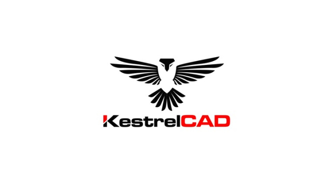 KestrelCAD_Final_21072016_v2