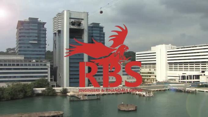 RBS_Engineers_Group_Revised