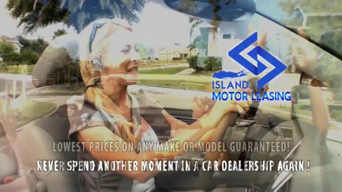 Island Motor Leasing Revised2