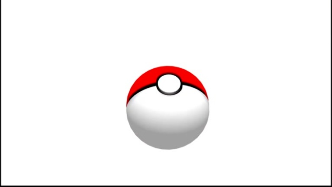 pipe_pokeball_render