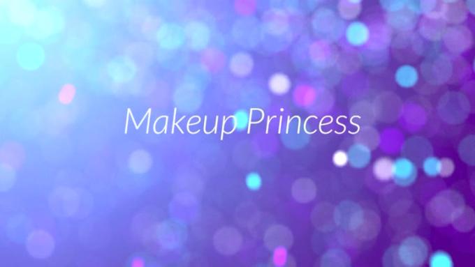 MakeupPrincess-blueandpurple