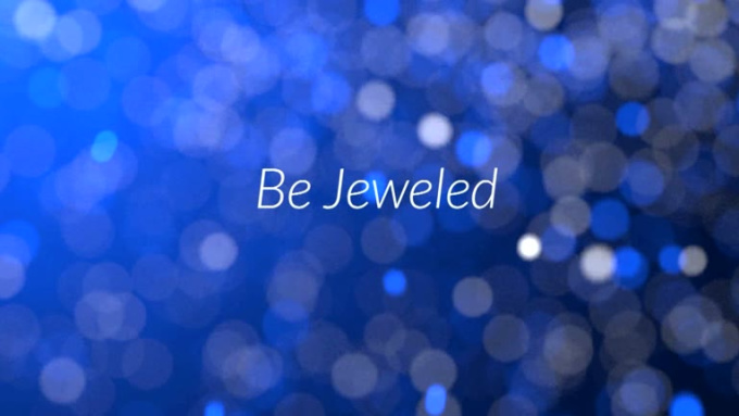 BeJeweled-VideoIntro2