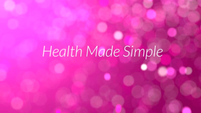 HealthIntro1