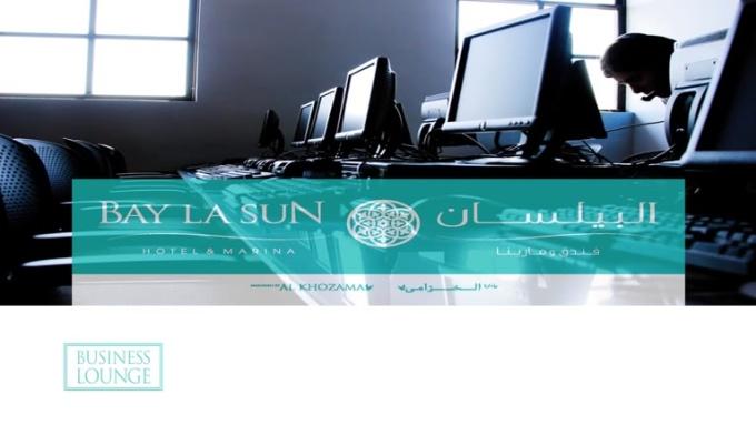 Saud arabiafian5