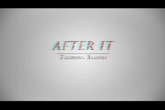 Youtube_Intro_After_it_copy_x264