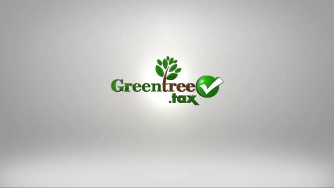 akhalili9943 greentax1