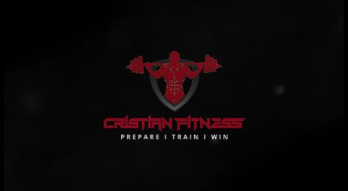 CHRISTIANFITNESS music