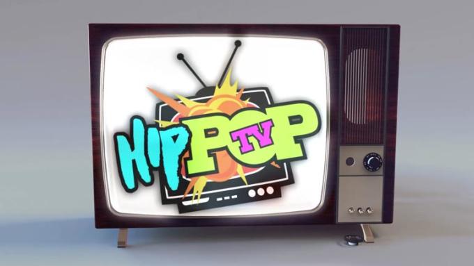 Hippop_v1