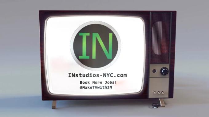 INstudios-NYC_v1