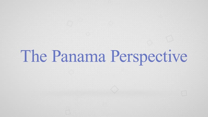 The Panama Perspective Modify