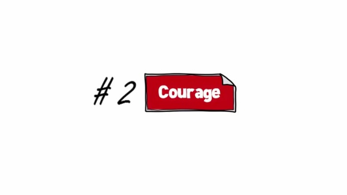 Courage_T