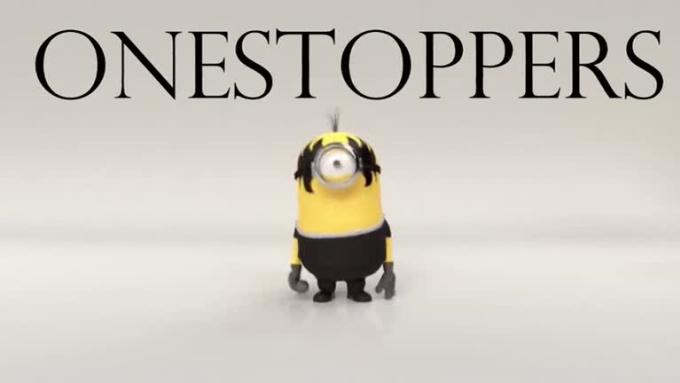 onestopminion2