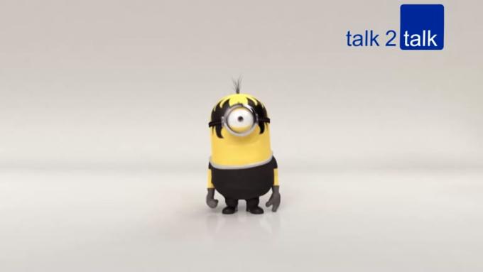talk2talkrock
