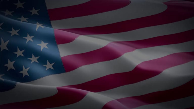 USA_FLAG_FULL_HD