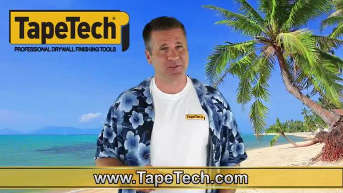 TapeTech-Video2