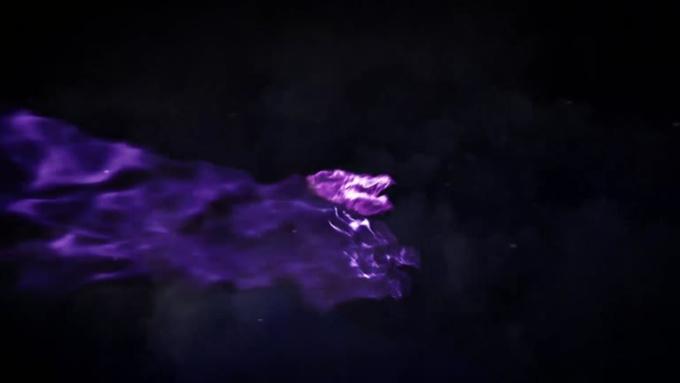 PARANORMALIST_Dragon_Magic