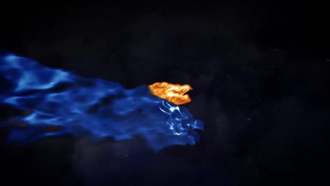 Cifra_Eventos_Dragon_Magic