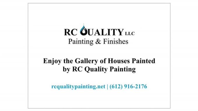 RC Quality f