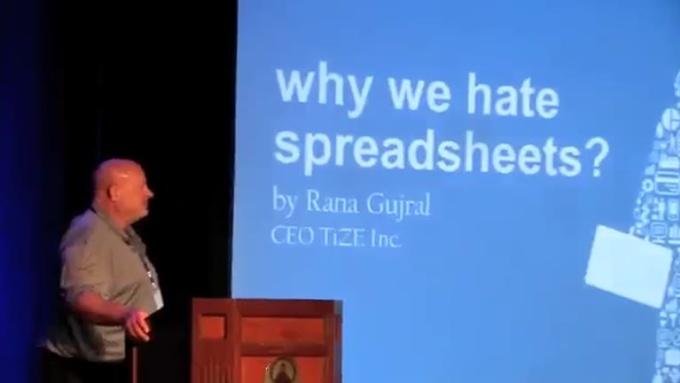 Rana Speech at Guild-edit