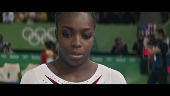 P&G Thank You, Mom - Strong | Rio 2016 Olympic Games-SpanishSub