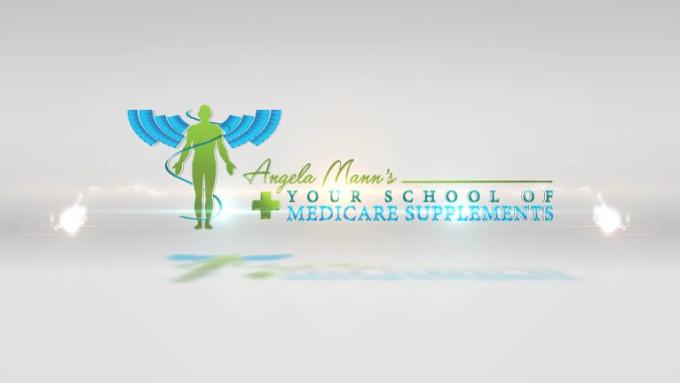 SchoolOfMedicareNewLogo1080p