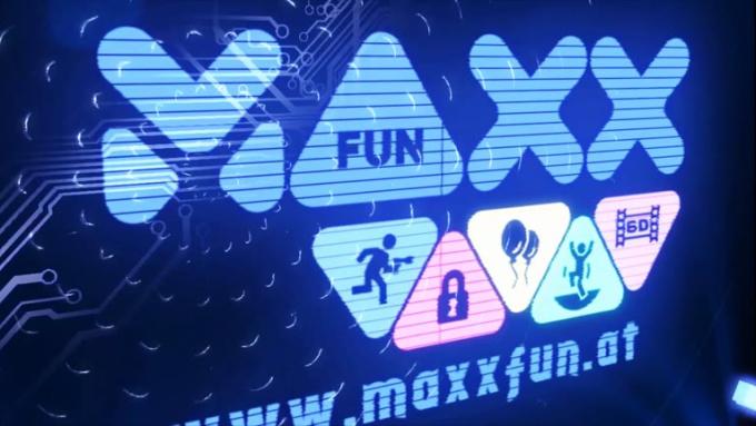 MaxxFunWebLink_for_Szilardkoos