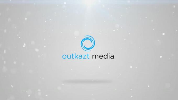 Light Particle Logo_1