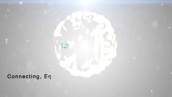 Light_Logo_RevealHD_1080p