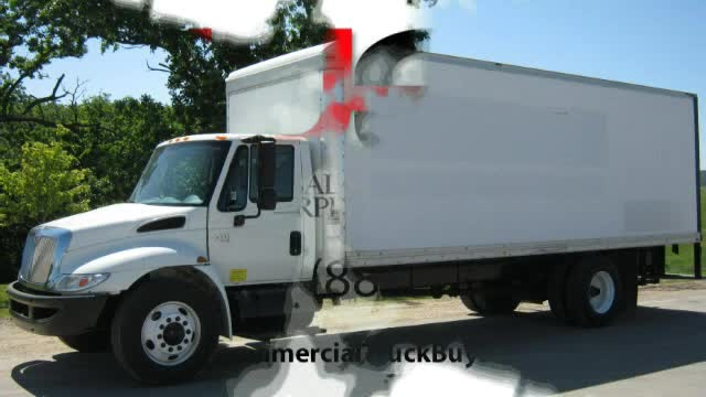 Commercial_Truck_4