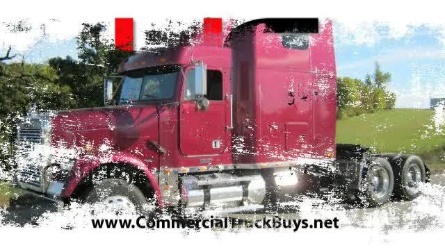 used_Freightliner_2