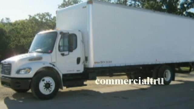 box_truck_2